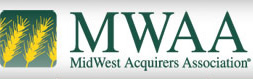 Midwest Acquirers Association