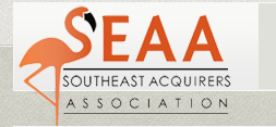 Southeast Acquirers Association