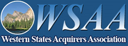 Western States Acquirers Assoication