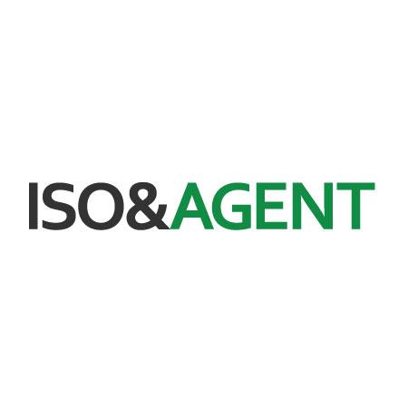 ISO & Agent