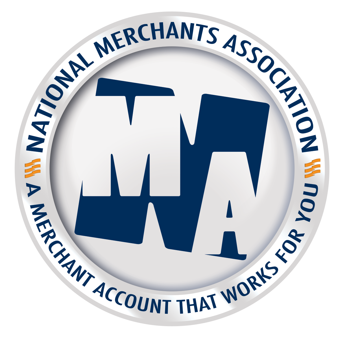 National Merchants Assoication