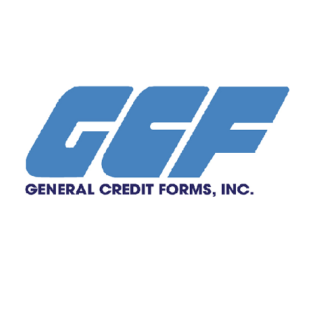 General Credit Forms