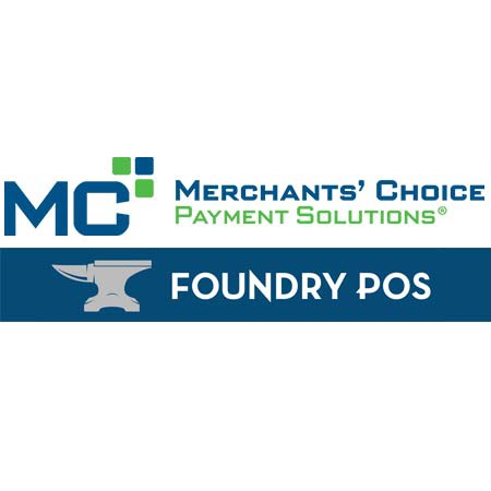 Merchant's Choice Payment Solutions