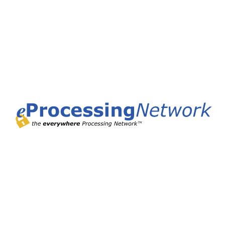 eProcessing Network