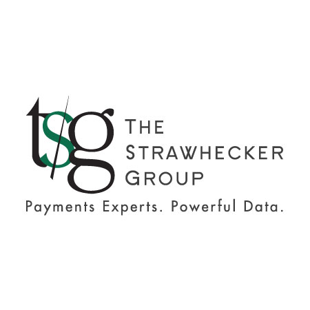 The Strawhecker Group