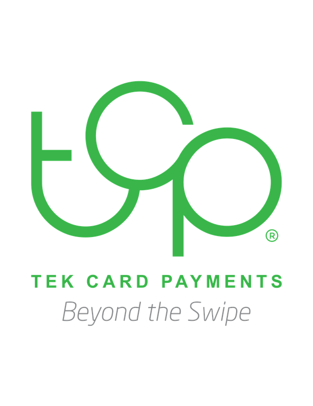 Tek Card Payments