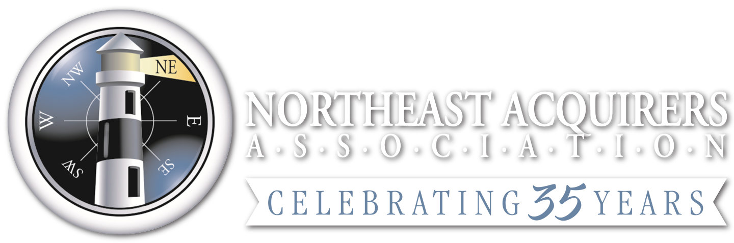 Northeast Acquirers Association