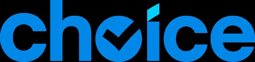 Choice Merchant Solutions